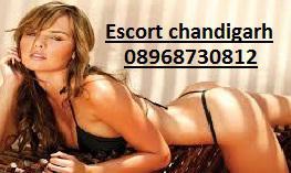 rates of chandigarh escorts