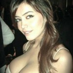 femaleescortchandigarh.in