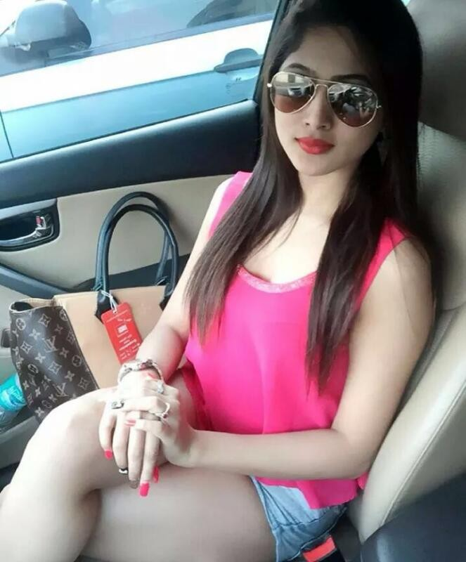 call girls service zirakpur