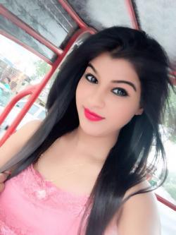 call girls chandigarh 8968730812