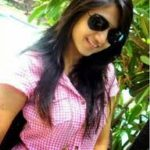 Models of Chandigarh Escort
